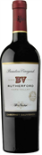 Beaulieu-Vineyard-Cabernet-Sauvignon-Rutherford